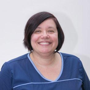 Denise Svensson