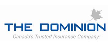 Dominion insurance