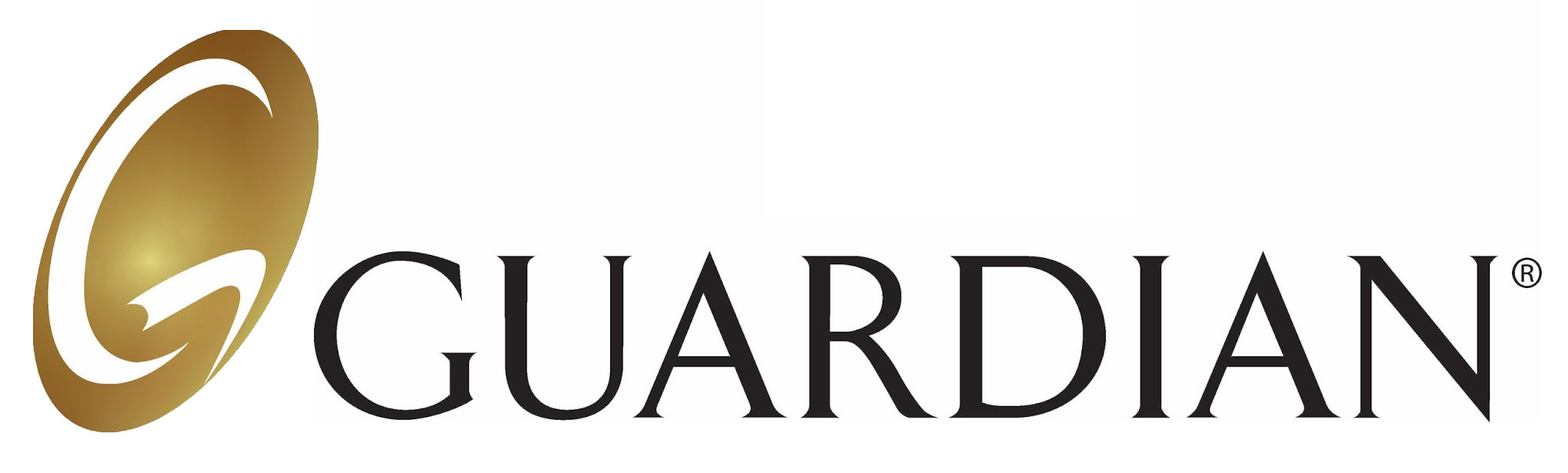guardian-insurance-logo