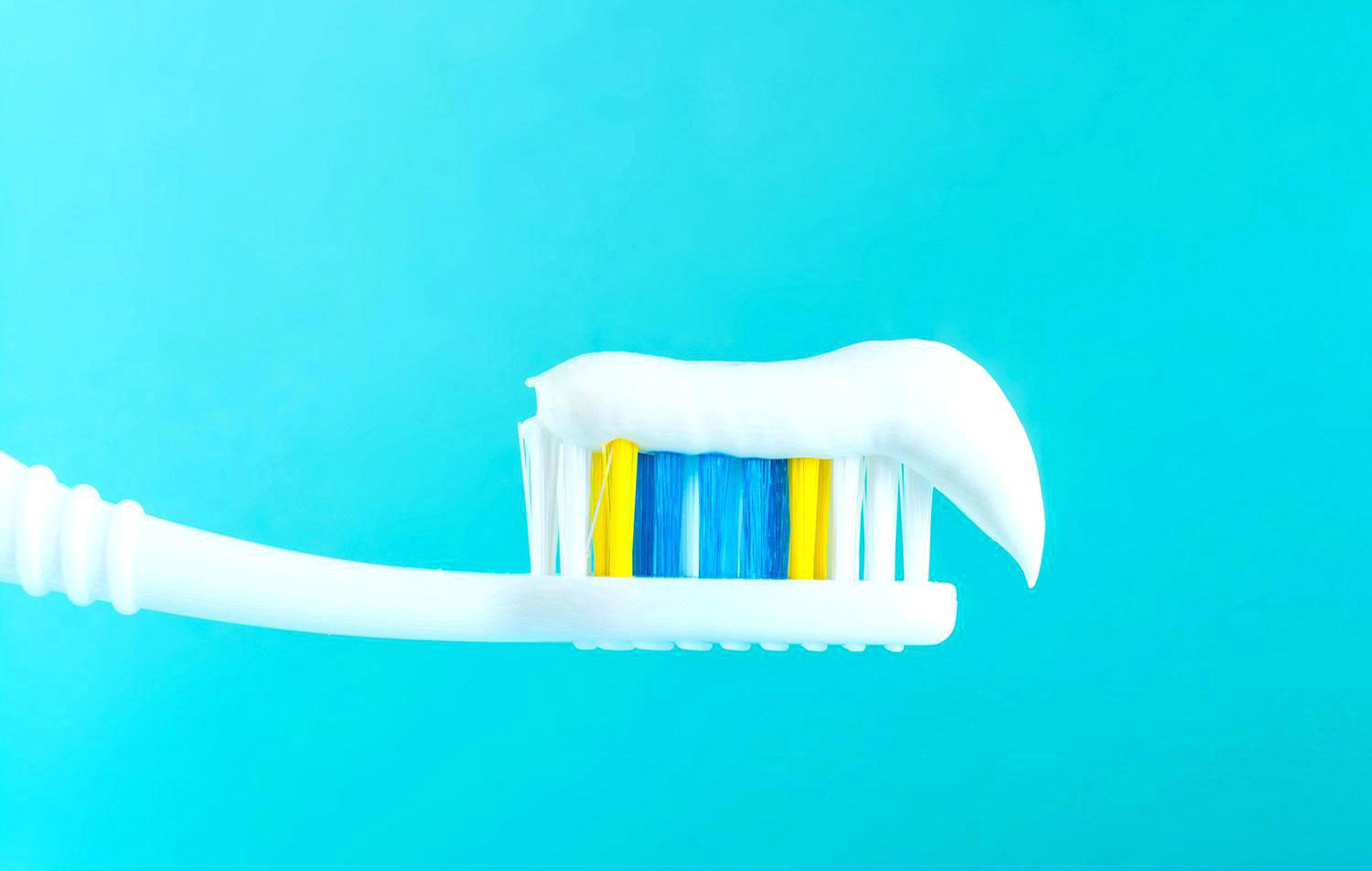 Which Teeth Whitening Is The Best? - Elegant Dental Care