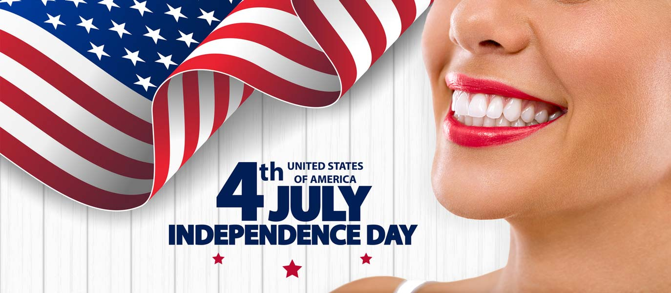 4th-of-july-dental-promotions