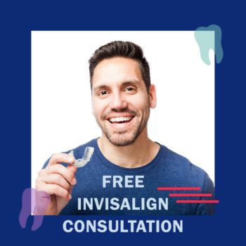 free-invisalign-consultation-4th-of-july