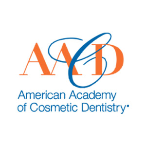 Academy-of-cosmetic-dentistry