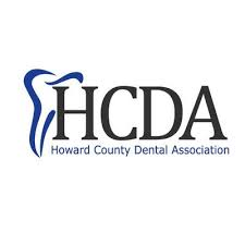 Howard County Dental Association