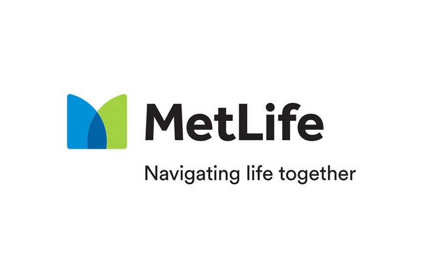 Metlife dental insurance