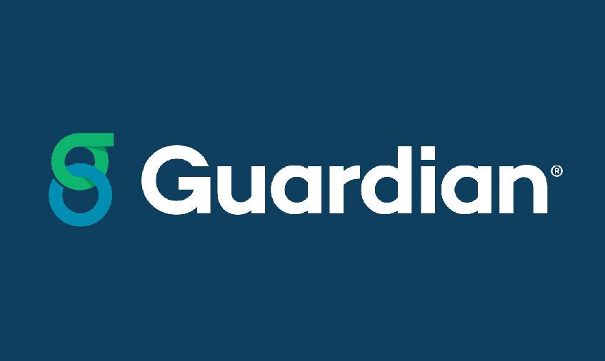 Guardian insurance