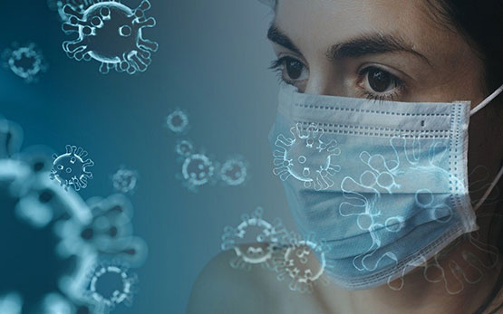 Preventing Covid-19 disease
